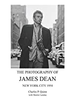 The Photography of James Dean