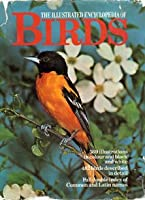 Illustrated Encyclopaedia of Birds