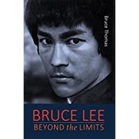 Bruce Lee: Beyond the Limits (English Edition)