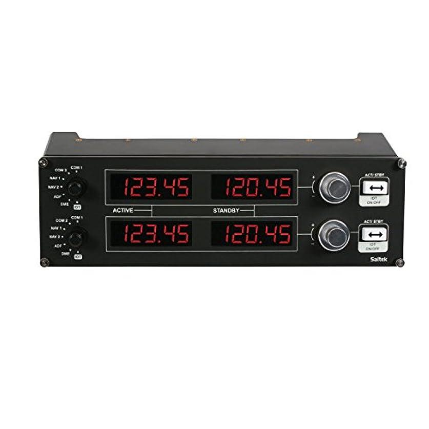に話す雲レキシコンSaitek PROフライトラジオパネル PZ69 並行輸入品