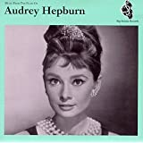 Music From The Films Of Audrey Hepburn