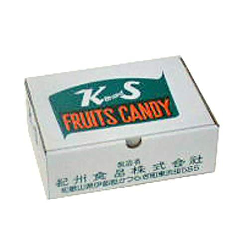 【 業務用 】 紀州食品 ドレンミンスオレンジピール 2g 八朔 はっさく ドレンミンス オレンジピール