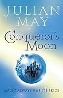 Conqueror's Moon (Boreal Moon Tale)