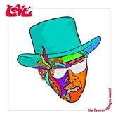 Forever Changes in Concert