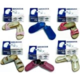ビルケンシュトック シューズ Birkenstock Capsule 靴 シューズ Miniature: セット Of 6