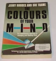 The Colours of Your Mind