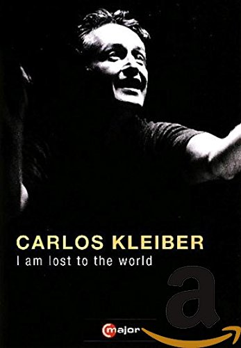 I Am Lost to the World [DVD] [Import]