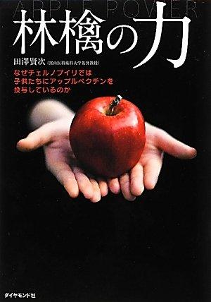 林檎の力の詳細を見る