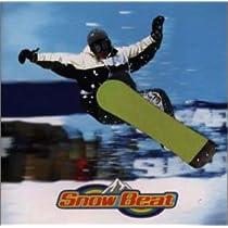 スノー・ビート'99
