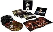 【Amazon.co.jp限定】アップ・オール・ナイト・ウィズ・プリンス (4CD+LIVE DVD) (メガジャケ付)