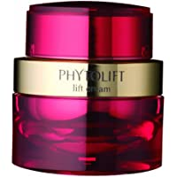 PHYTOLIFT(フィトリフト) クリーム〈美容クリーム〉 25g