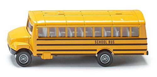 ジク (SIKU) USスクールバス SK1319