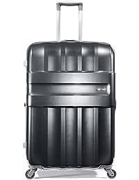 [サムソナイト] スーツケース アーメット スピナー79 105L-123L 5.4kg 拡張機能 保証付 (旧モデル)