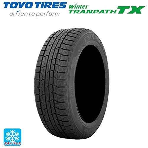 トーヨータイヤ WINTER TRANPATH TX 205/65R16 95Q 4本セット