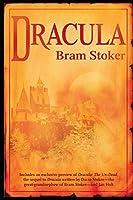 "Dracula ""Annotated"" Novel"