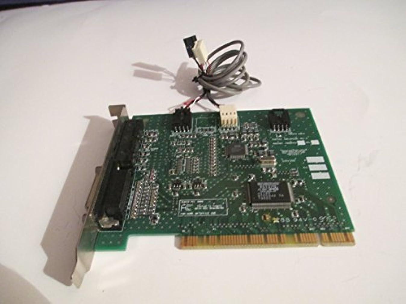 委員長武装解除勝利HP 5183 – 3640 Audiopci 3000 9806サウンドカードwith MIDIジョイスティックGameport、Ensoniq es1370