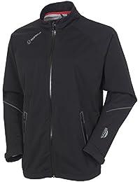 SuniceゴルフJay防水ultra-stretch 2.5ジャケット