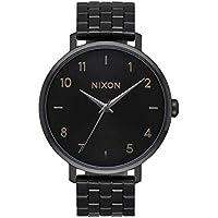 Nixon Unisex Arrow