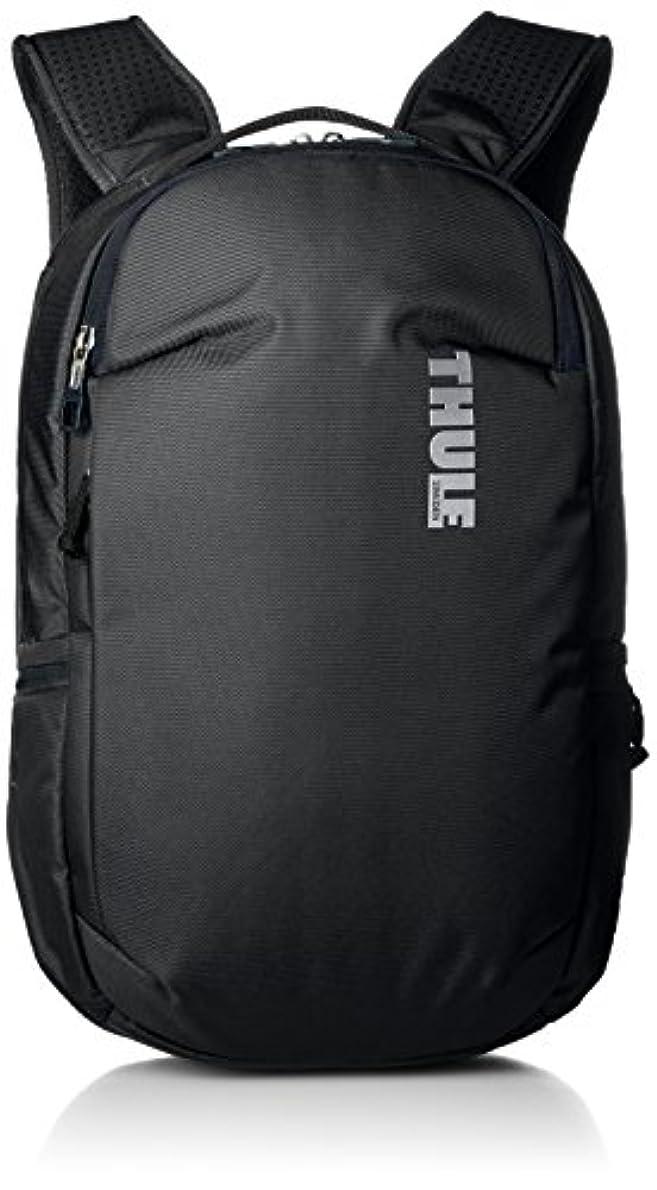 パプアニューギニア自動化ビーム[スーリー] THULE Subterra Backpack 23L バックパック サブテラ バックパック 23L キャリーオン 2年保証 TSLB-315