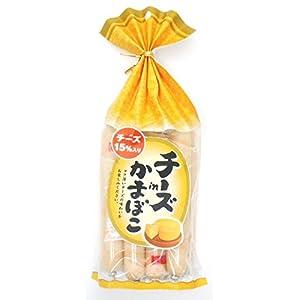 メイホク食品 チーズinかまぼこMH 256g