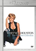 Ultimate Collection / [DVD]