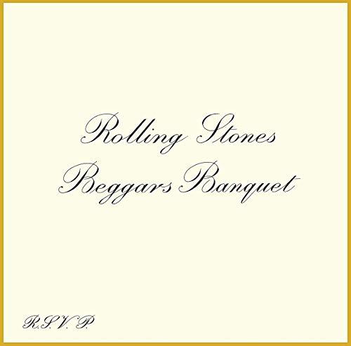 Beggars Banquet-Annivers-