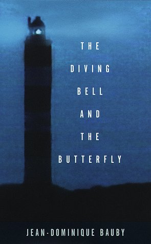 Download The Diving Bell and the Butterfly: A Memoir of Life in Death 0375401156