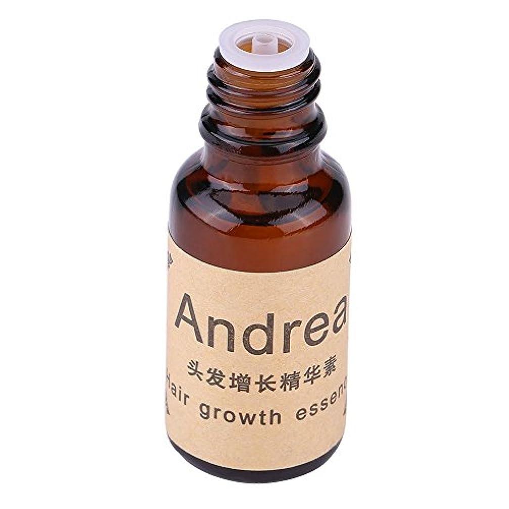 禁じるポータブルおなかがすいた育毛エッセンス、マンナチュラルファーストオイル人参の頭皮健康損失処理液