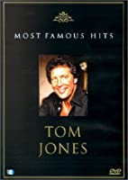 Most Famous Hits: Live [DVD]