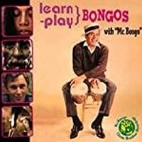 Learn to Play Bongos With..