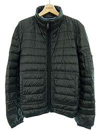 4dbfad069c67 Amazon.co.jp: PRADA(プラダ) - コート・ジャケット / メンズ: 服 ...