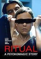 Ritual - A Psychomagic Story【DVD】 [並行輸入品]