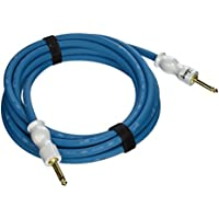 Gibson Instrument Cable 12 Foot (3.65m) シールドケーブル (ギブソン)