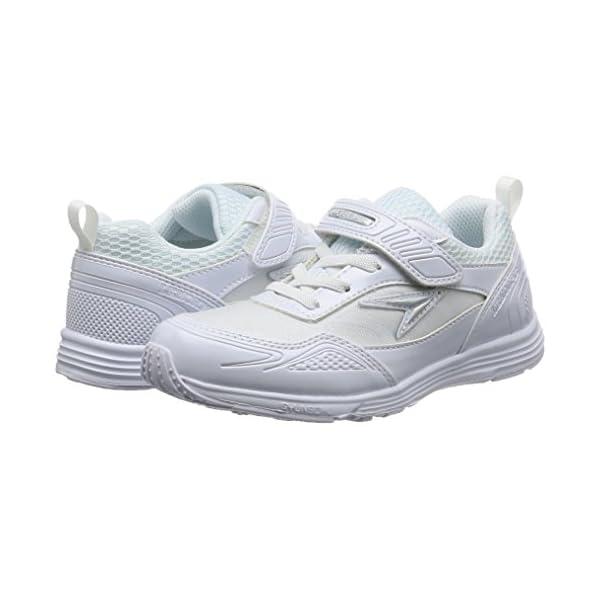 [シュンソク] 通学履き(運動靴) レモンパ...の紹介画像19