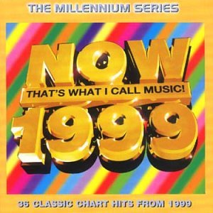 Now 1999
