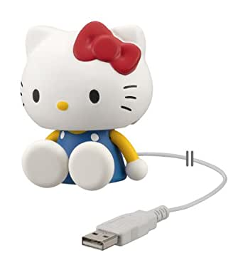 PCトモノカイ パソトモ キティ