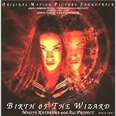 エコエコアザラク 2 ~BIRTH OF THE WIZARD ― オリジナル・サウンドトラック