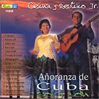Anoranza De Cuba