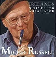 Ireland's Whistling Ambassador