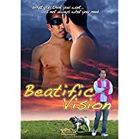 Beatific Vision (Mainstream Art) [並行輸入品]