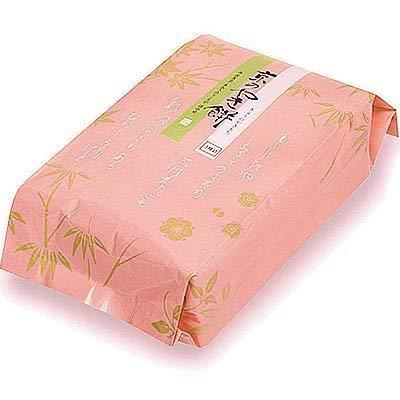 京のやき餅 ご愛食用袋