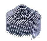 若井産業 ワイヤー連結釘 木下地用 ステンレス斜め釘 布目頭 2.1×45 400本 10巻