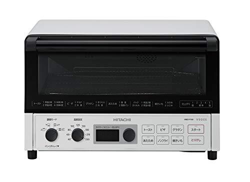 日立『コンベクションオーブントースター HMO-F100』
