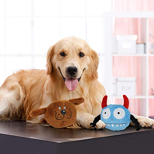 PETLESO『犬電動おもちゃ』