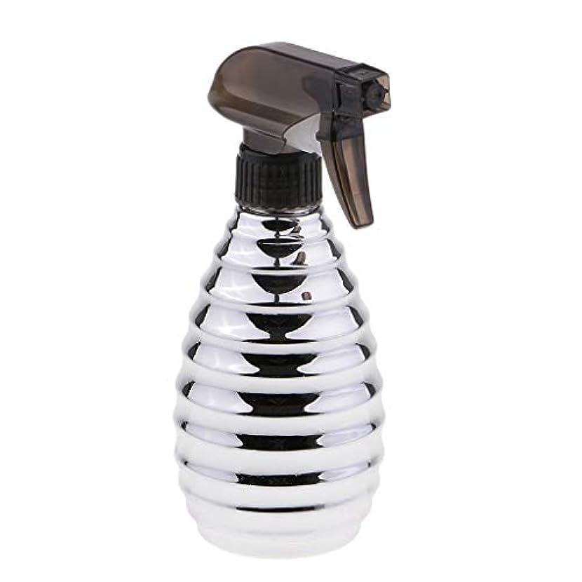 ロック円形のエキスパートT TOOYFUL コスメ用詰替え容器 化粧ボトル ポンプボトル スプレーボトル プラスチック 耐久性 再使用可能