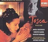 プッチーニ:歌劇「トスカ」(全曲) ユーチューブ 音楽 試聴