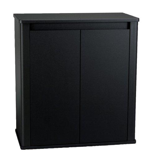 寿工芸 プロスタイル 600S ブラック