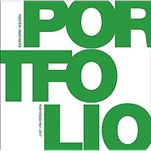 Foster + Partners Portfolio: 1967-2017