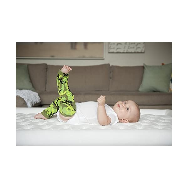 Baby Leggings(ベビーレギンス) ...の紹介画像2