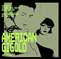 American Gigolo: Best of Gigolo Records